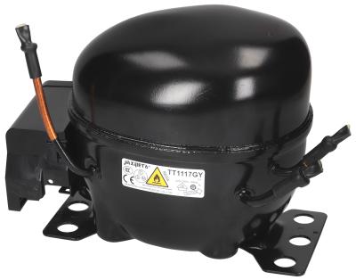 συμπιεστής ψυκτικό R600a  τύπος HMK12AA  220-240 V 50Hz LBP  8,5kg 42856HP