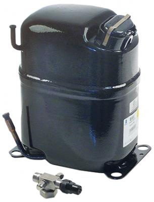 συμπιεστής ψυκτικό R404A  τύπος TAJ4519Z 400/440 V 50/60 Hz HMBP  22kg 1.5HP
