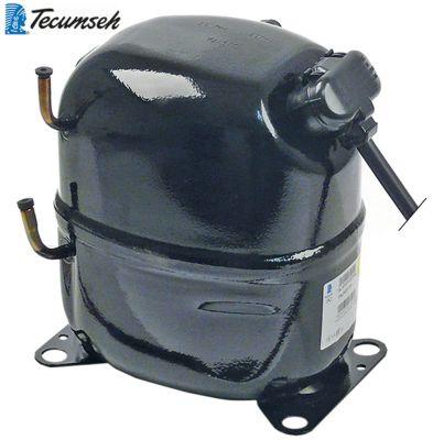 συμπιεστής ψυκτικό R134a  τύπος TAJ4511Y 400V 50/60 Hz HMBP  21kg 1HP