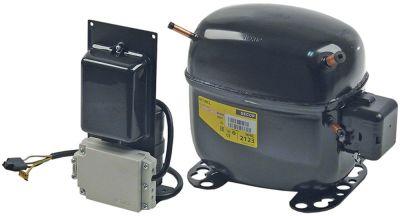 συμπιεστής ψυκτικό R404a/R507  τύπος SC18CL  220-240 V 50Hz LBP/MBP  14kg 42952HP