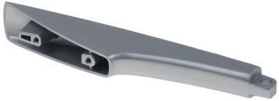 στήριγμα χειρολαβής για αποχυμωτές Μ 270mm H 48mm W 40mm