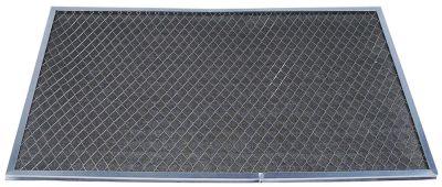 φίλτρο αέρα Μ 640mm W 10mm H 410mm για συμπυκνωτή