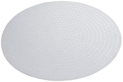 ένθετο σιλικόνης για σκεύος μαγειρέματος ρυζιού ø 293mm πάχος 1.3mm