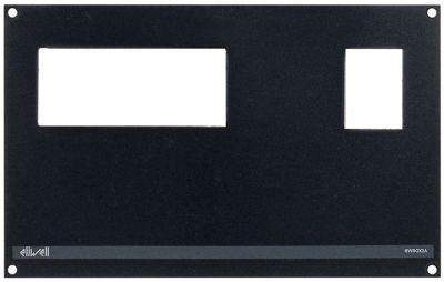 πίνακας ελέγχου για ηλεκτρονικό ελεγκτή