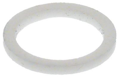 δαχτυλίδι στεγανοποίησης ø αναγν. 11mm εξ. ø 14 πάχος 1,5mm