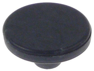 εξάρτημα H 10mm ø 20mm