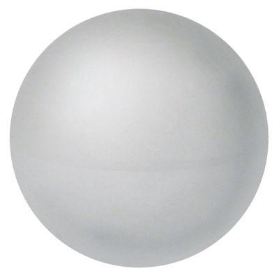 μπάλα ΕΞ. ø 35.5mm