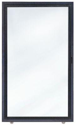 πόρτα W 450mm H 770mm με κυλίνδρους θέση στερ. δεξιά D 26mm øράουλου 18mm