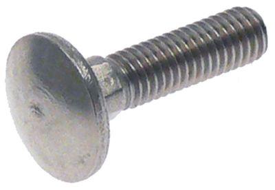 βίδες Μ 20mm σπείρωμα M5