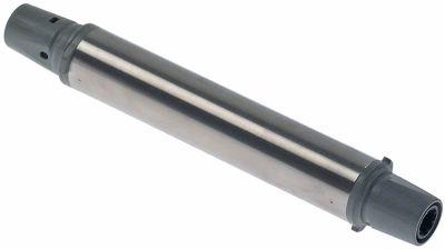 ράβδος μπλέντερ κατάλληλο για ROBOT COUPE  Μ 315mm ø φλάντζας 42mm
