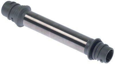 ράβδος μπλέντερ κατάλληλο για ROBOT COUPE  Μ 165mm
