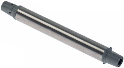 ράβδος μπλέντερ κατάλληλο για ROBOT COUPE  MP450  Μ 415mm