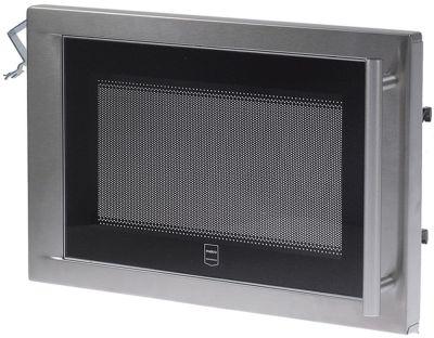 πόρτα Μ 418mm W 33mm H 280mm για GMW1025  πλήρες για μικροκύματα