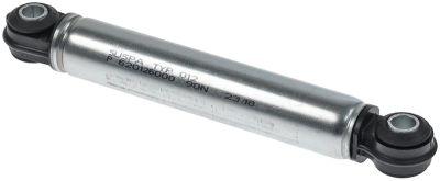αμορτισέρ Μ1 210mm Μ2 300mm ø 30mm