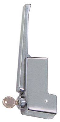 μοχλός κλειδώματος σειρά 1653 περιστροφή αριστερά/δεξιά