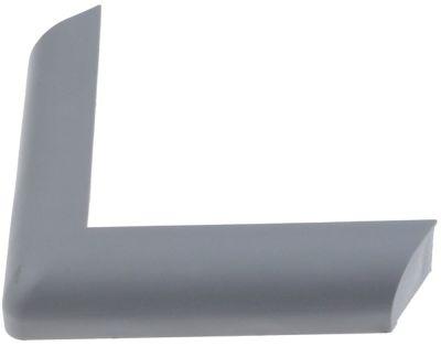 γωνιακός προφυλακτήρας Μ 180x180 mm