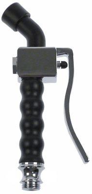 πιστόλι ψεκασμού 1/2″ εξωτερικό σπείρωμα  Μ 225mm τύπος STAR