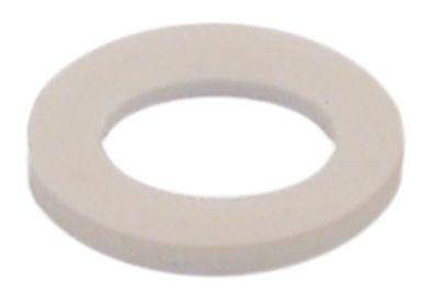 φλάντζα τεφλόν ø 8mm κατάλληλο για TURBOCHEF TC3