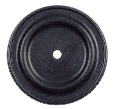 μεμβράνη ø 48mm H 5mm