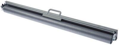 κουρτίνα για οθόνη ψυγείου W 590mm 2000mm