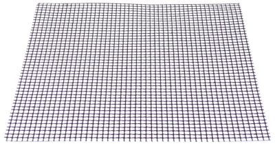 πλέγμα PTFE Μ 310mm W 310mm