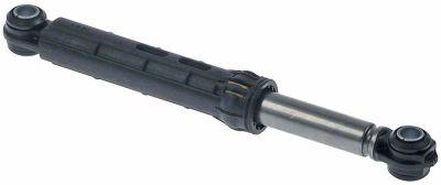 αμορτισέρ συνολικό μήκος 210mm ø 10mm