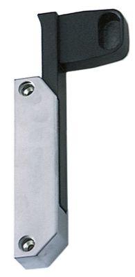 κλειδαριά συρταριού Μ 137mm απόσταση στερέωσης 118mm δεν κλειδώνεται