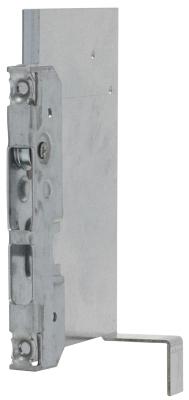 στήριγμα απόσταση στερέωσης 94mm Π2 21mm W 14mm δεξιά H 111mm H2 130mm μεντεσές φούρνου