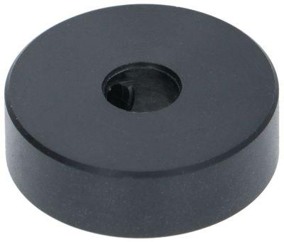 δακτύλιος ø 30mm ø αναγν. 8mm