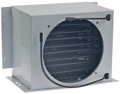 συμπυκνωτής W 400mm D 230mm H 270mm Ποσ. 1 τεμ.