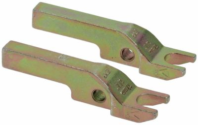 σετ πένσες για τύπος 50 για ø σωλήνα 12-13mm (1/2″)  τύπος MB12EVP