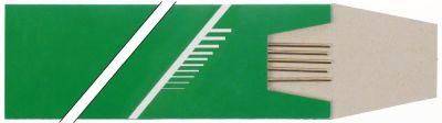 βέργα σκληρής συγκόλλησης κράμα χαλκού με 30% ασήμι Μ 500mm Μέγ. Θ 755°C