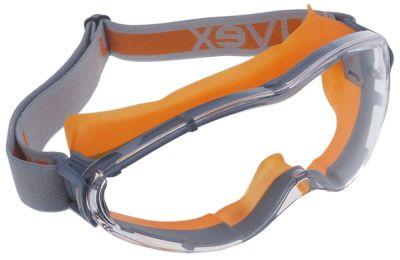 γυαλιά UVEX