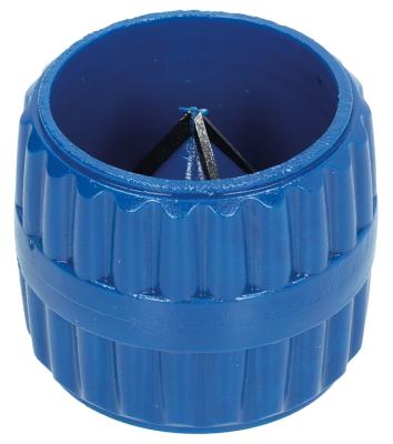 εργαλείο αφαίρεσης αιχμών εσωτερικό/εξωτερικό για ø σωλήνα 3/16″ έως 1½″ για ø σωλήνα 5 έως 38mm