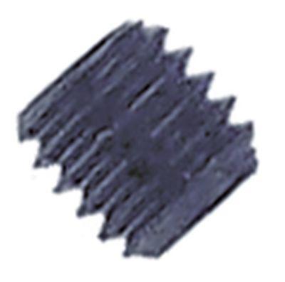 βίδα σπείρωμα M5  Μ 5mm DIN 913/ISO 4026  εισαγωγή εσωτερικό εξάγωνο ΜΚ 3 Ποσ. 1 τεμ.