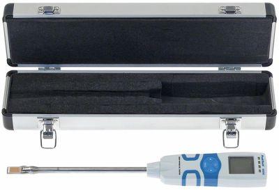 ελεγκτής λαδιού τύπος P5500  30-200 °C οθόνη ενδείξεων digital