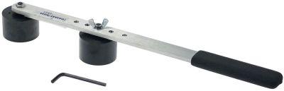 εργαλείο τύπος XL Μ 450mm για τοποθέτηση φλάντζας