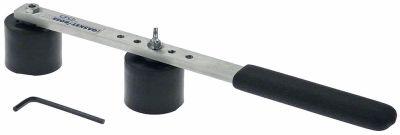 εργαλείο Μ 340mm για τοποθέτηση φλάντζας