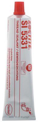 κόλλα LOCTITE 5331  ελαστικό σωλήνας 100ml κατάλληλο για πλαστικό/μέταλλο -55 έως +150°C