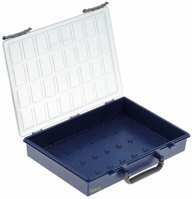 τσάντα G3-0B  χωρίς ένθετα εξωτερικό μέγεθος 338x261x57 mm