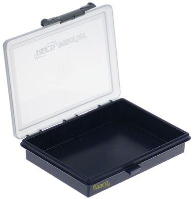 τσάντα G1-0A  χωρίς ένθετα εξωτερικό μέγεθος 175x143x32 mm
