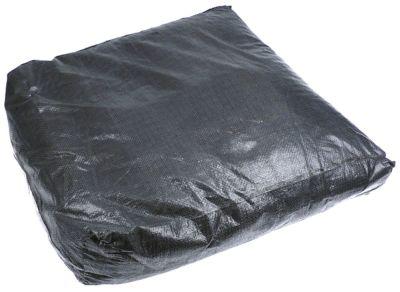 ενεργός άνθρακας περιεχόμενο 25kg για φύσιγγα φίλτρου