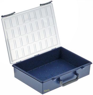 τσάντα G3-0C  χωρίς ένθετα εξωτερικό μέγεθος 338x261x78 mm