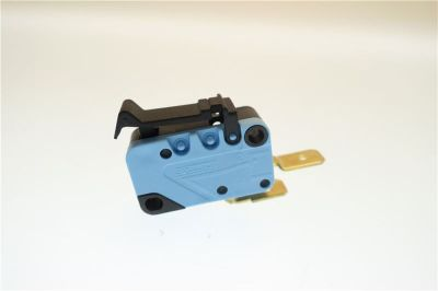 μικροδιακόπτης MICROINTERRUTTORE CROUZET EF83161.8