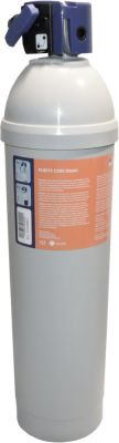 PURITY C 500 STEAM for water treatment for TECHNICAL purposes