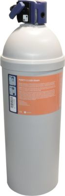PURITY C 1100 STEAM for water treatment for TECHNICAL purposes