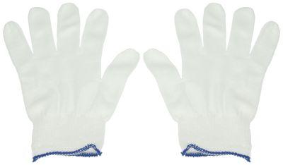 gloves food standard size L Nr. 1935/2004 - CE EN 420