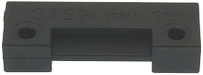 RECTANGULAR MAGNETIC UNIT M303