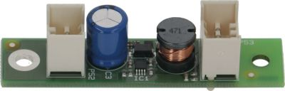 LED LED POWER SUPPLY BOARD