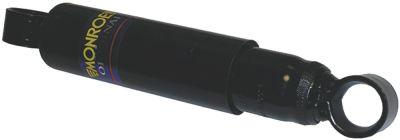 αμορτισέρ SHOCK ABSORBER R1064 B10C08